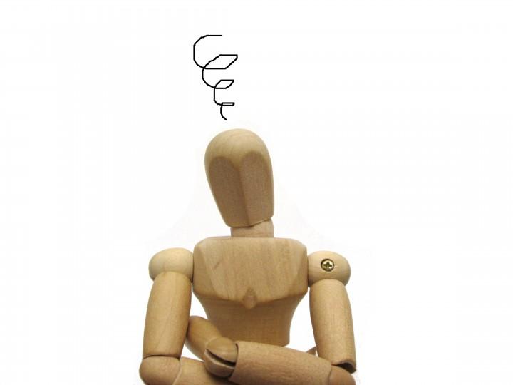 遺品整理におけるよくあるトラブル5