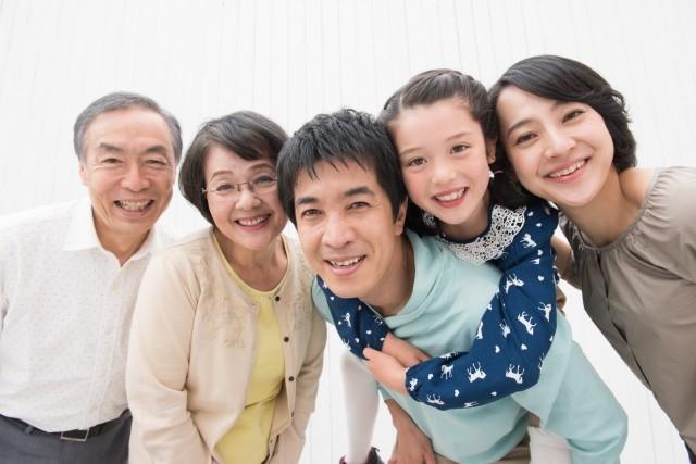 親の生前整理、子としてやるべきことって?