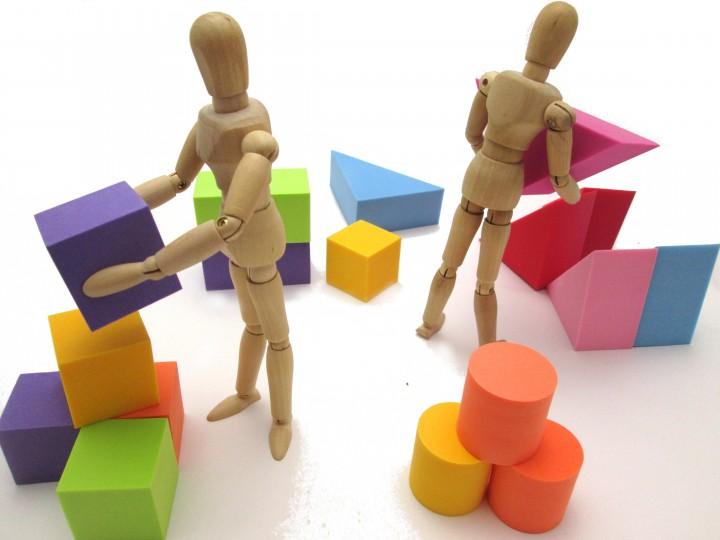 遺品整理業者と不用品回収とどう違う?